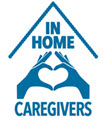 In-Home-Care-Givers-Logo